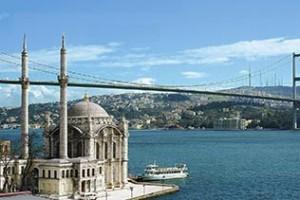 İstanbul-Boğazı